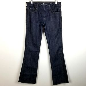 7 For All Mankind 'A Pocket' Jeans | sz 30